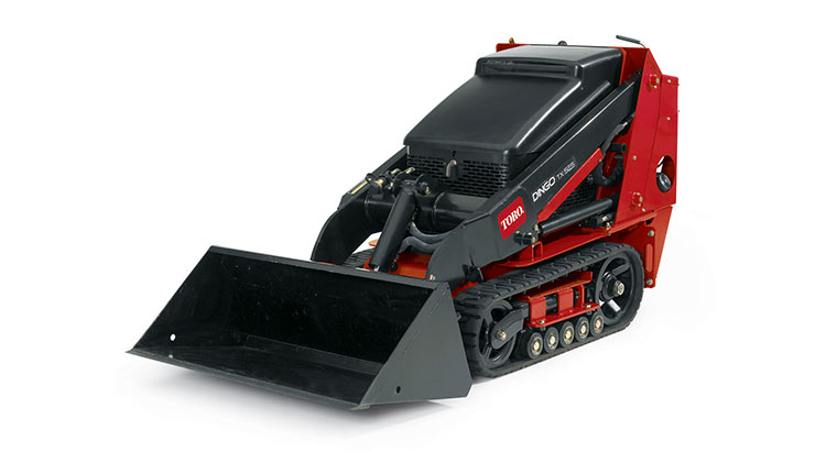 dingo-tx525-narrow