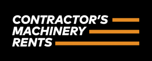 Contractor's Machinery rents our heavy duty CASE equipment by the day, week or month.