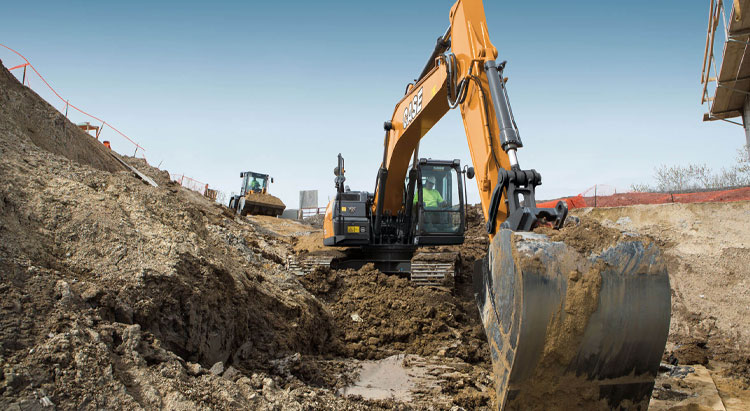 Excavation and trench safety tips and best equipment for the job