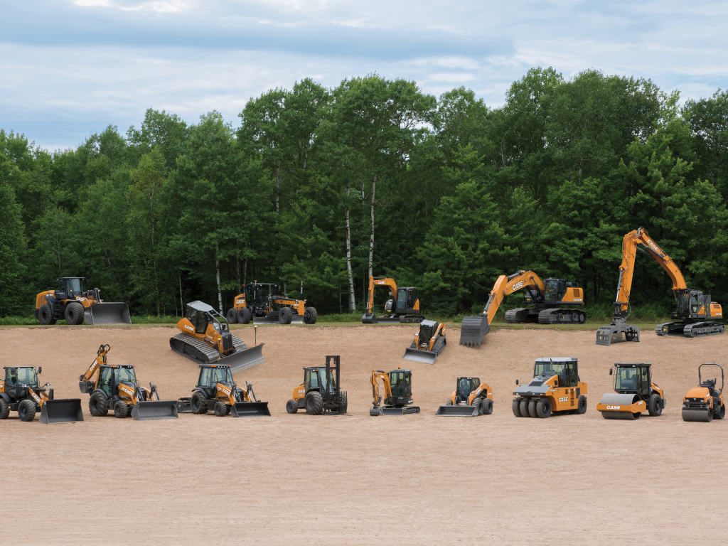 Equipment maintenance tips to ensure you get the longest life out of your equipment during the hot summer months.